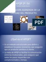 apqptonatiuhlozadaduarte-120226191122-phpapp01.pdf