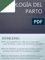 PARTO NORMAL.pptx