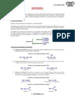 isomerÍa-1.pdf