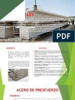 MATERIALES diapositiva