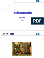 _3 Rk 4004-010-En Startup_ptbr