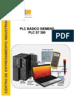 Manual PLC Basico S7