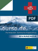 ISM - Curso Formacion Sanitaria Especifica Avanzada.pdf