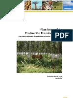2016 PIPF PAYCO Resumen Publico