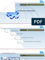 _1 DCS SCH-DCS_Basics-010-EN-02_PTBR.pptx