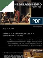 NEOCLASSICISMO 2018.pdf