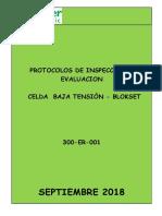 PROTOCOLOS-AMEC