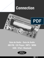 MY_CONNECTION.pdf