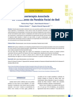 anexo_272.pdf
