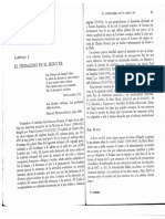GUERREAU, A,, El Feudalismo en El Siglo XX, En IBID., El Feudalismo, Un Horizonte