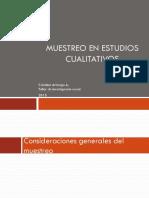 Muestreo Cualtitativo.pdf
