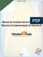 vitamina_a.pdf