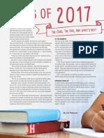 Class of 2017 - Gen Z article.pdf