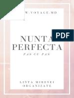 Nun Ta Perfect A
