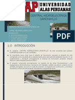 central hidroelectrica.pdf