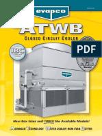 Atwb Cooler.pdf