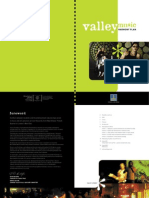 Pgs1to9 Valley Music Harmony Plan