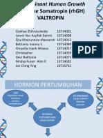 Biotek_REG_KEL 6_Somatropin.pptx