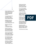 93529509 61642400 Dissertacao Os Cem Menores Contos Brasileiros Do Seculo e a Reinvencao Do Miniconto Na Literatura Brasileira Contemporanea