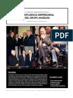 CC9_04.pdf