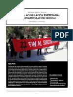 CC10_2015-Sociedad-y-Trabajo(1).pdf