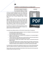 Charla_5_Electricidad.pdf