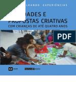 Atividades e propostas criativas p cças de até 4 anos.pdf
