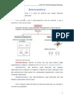 Estereoquímica.pdf