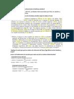 Cuales son los valores de referencia de la fosfatasa alcalina.docx