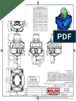 sx-sh-xab_2.pdf