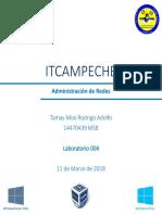 Laboratorio 004.pdf
