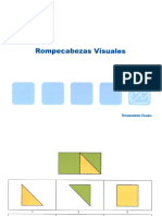 277462824-Rompecabezas-visuales.pdf