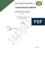 Reporte-practica-5.docx