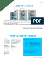 trapitosmuñecaLilo.pdf