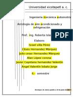 antologia_de_aa_unidad_6_corregidaa[1].doc