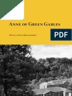 anne-of-green-gables.pdf