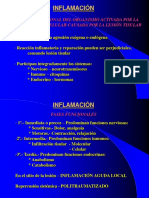 420-2014-03-21-03 Respuesta inflamatoria aguda loco-regional postraumatica I - clase Fisiop. (1).pdf