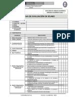 Ficha de Evaluación de Sílabo II-ok