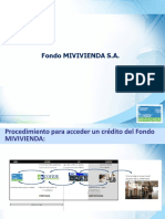 presentacion-techo-propio-fmv (1)