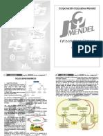 Ciclos ecológico.pdf