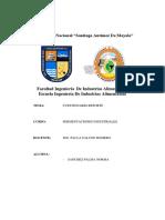 informe-02-fermentaciones.docx