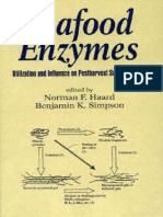 Seafood-Enzymes-Utilization-and-Influence-On-Postharvest-Seafood-Quality.pdf