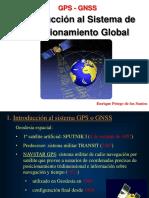 6.GNSS