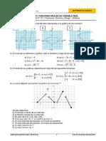HT10.1-Funciones (3)
