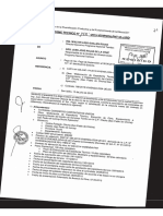Informe-IIITrimestre2015.pdf