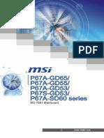 7681v1.1(G52-76811X4)(P67A-GD65_P67A-GD55_P67A-GD53_P67S-GD53_P67A-SD60)