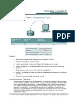 Tema 4. Calculo de Los Parametros Que Definen El Crecimiento Bacteriano