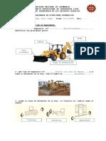 maquinaria-en-estructuras-hidraulicas.docx