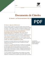 El dinero y el sist. financiero.pdf