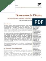 Medición .pdf